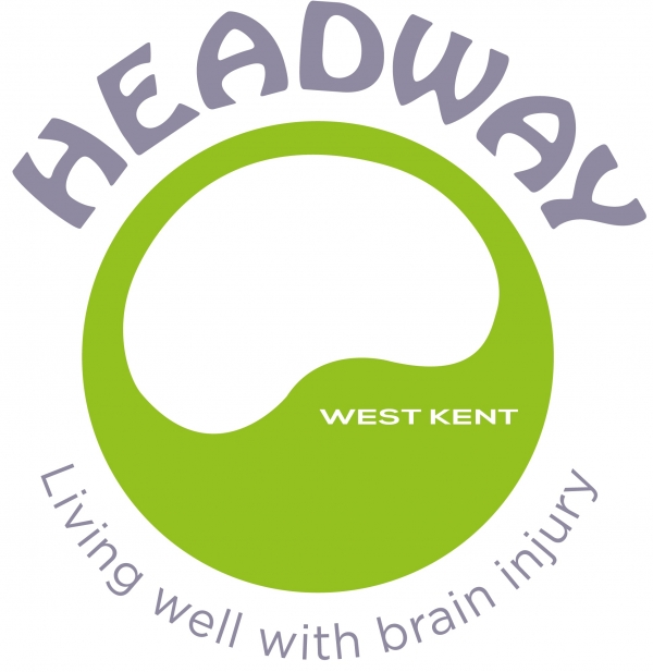 Headway in West Kent eCards