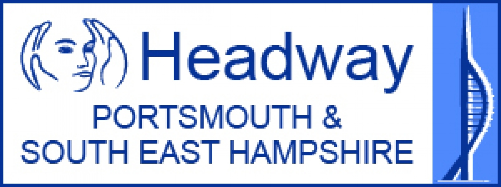 Headway Portsmouth & South East Hampshire eCards