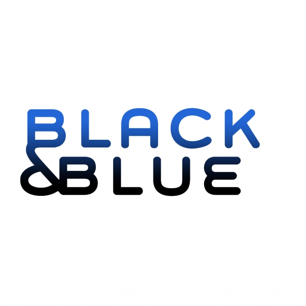 Black and Blue Charitable Company eCards