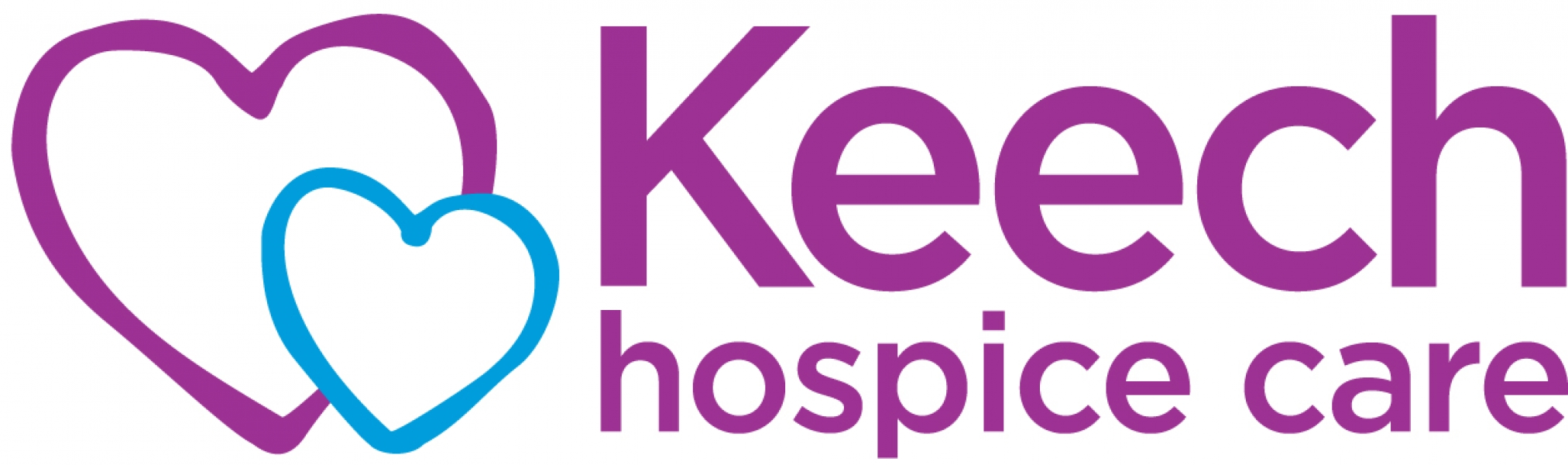 Keech Hospice Care eCards