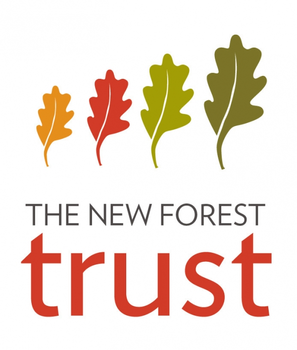 New Forest Trust eCards