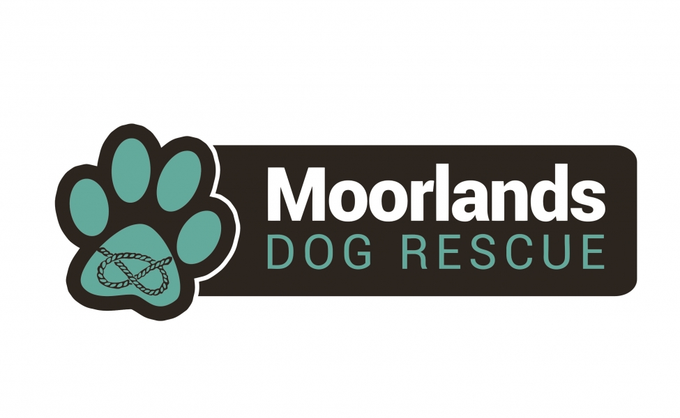 Moorlands Dog Rescue eCards