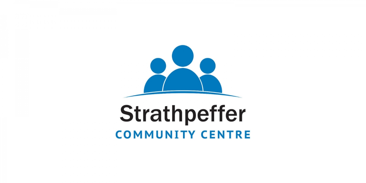 Strathpeffer Community Association Ltd eCards