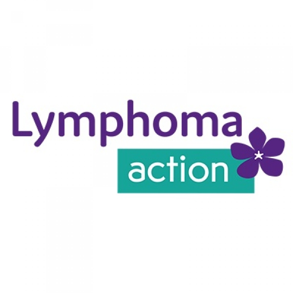 Lymphoma Action eCards