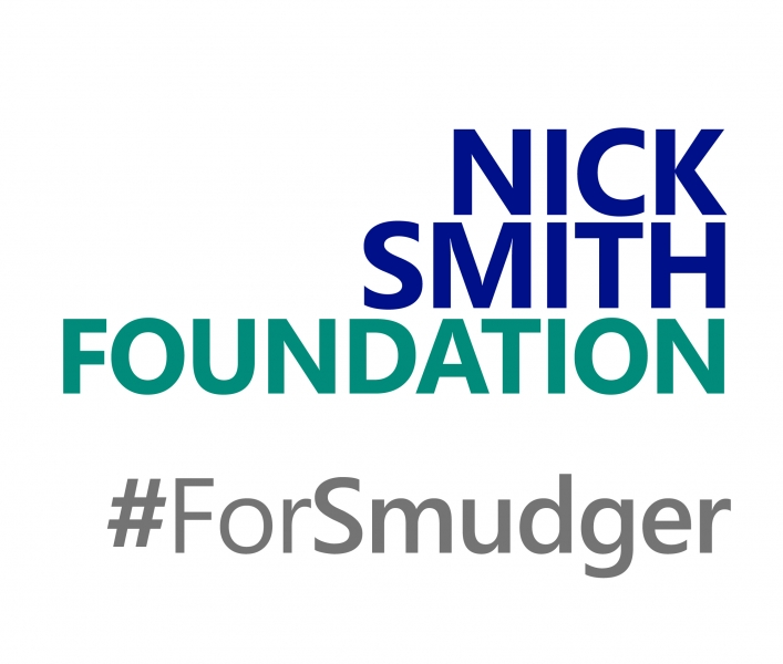 The Nick Smith Foundation eCards