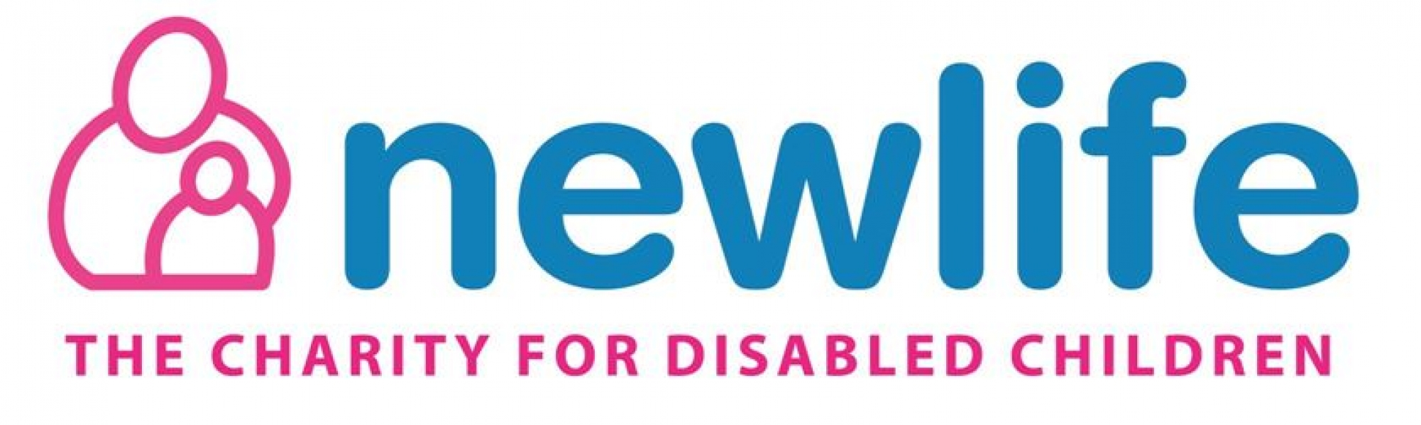 Newlife The Charity For Disabled Children eCards