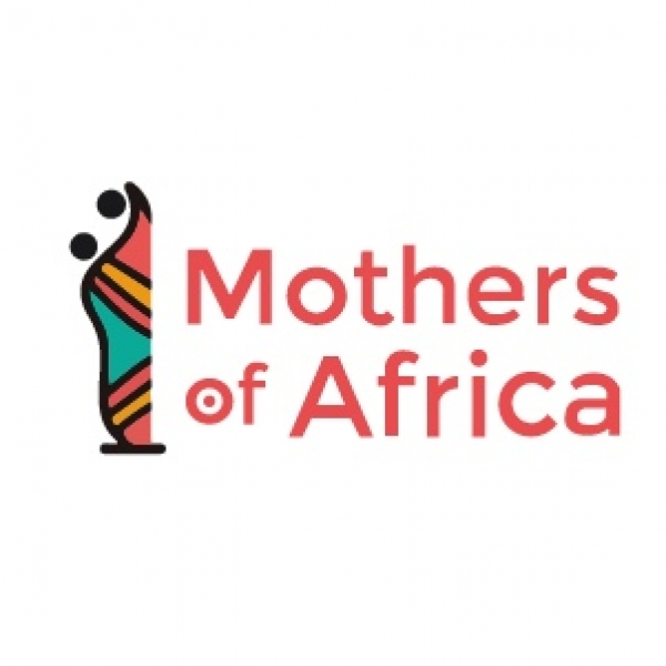 Mothers of Africa eCards