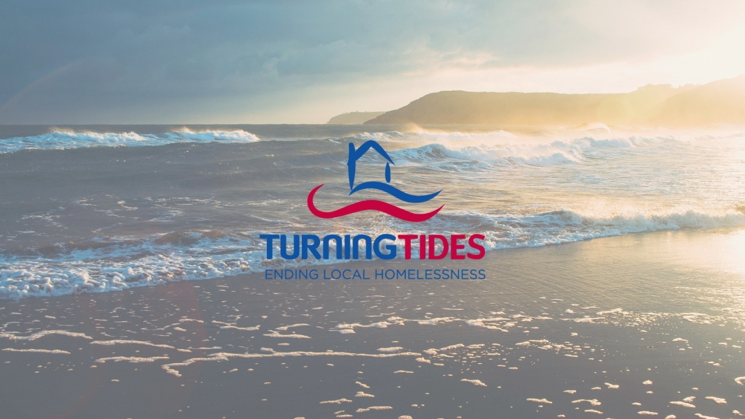 Turning Tides eCards