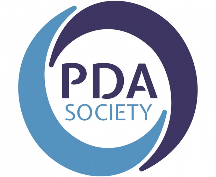The PDA Society eCards