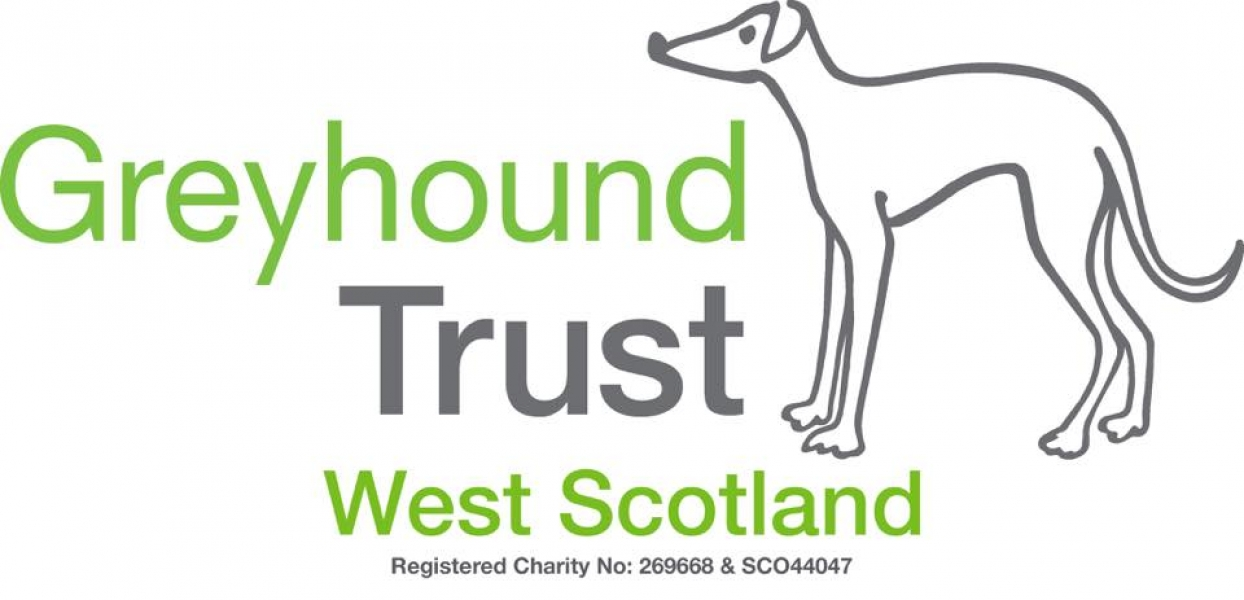 Greyhound Trust West Scotland eCards