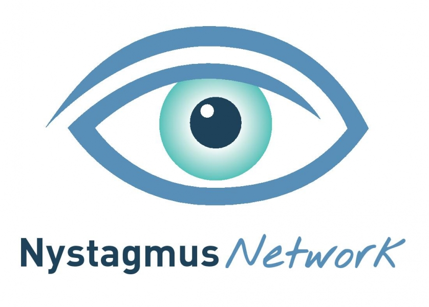 Nystagmus Network eCards