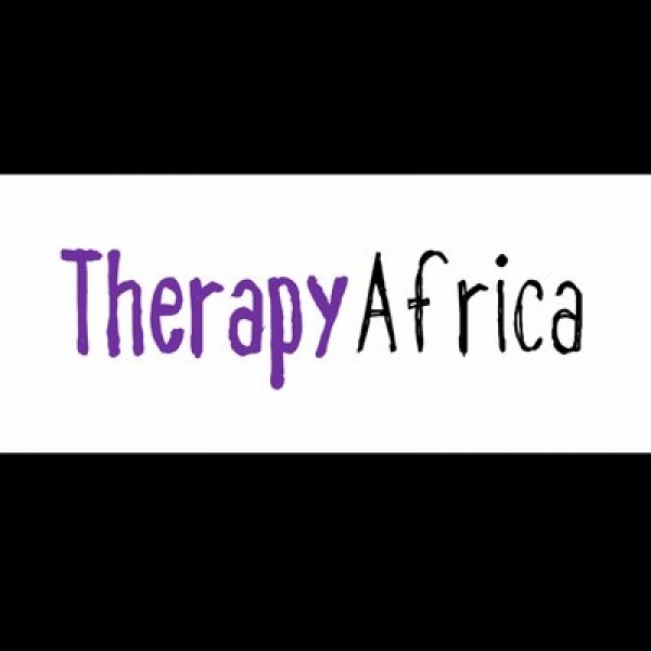 Therapy Africa eCards
