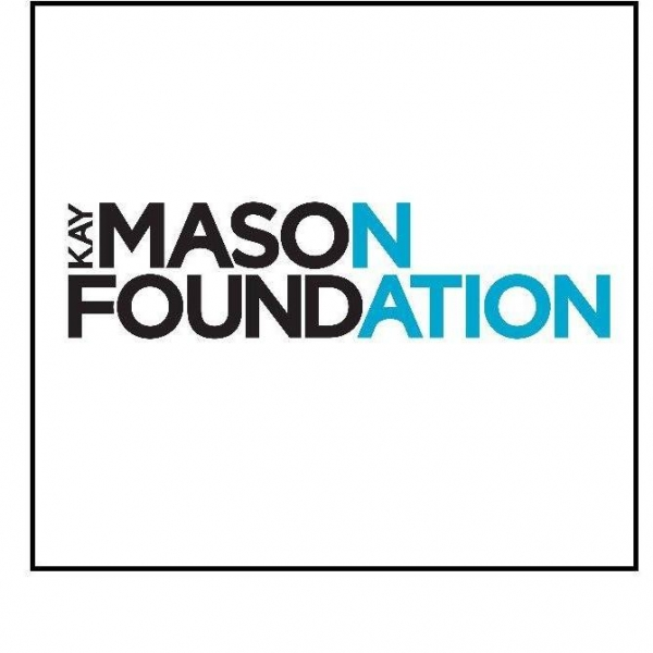 Kay Mason Foundation eCards