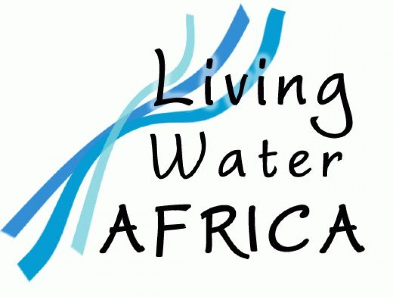 Living Water Africa eCards