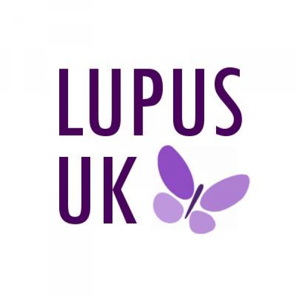 LUPUS UK eCards