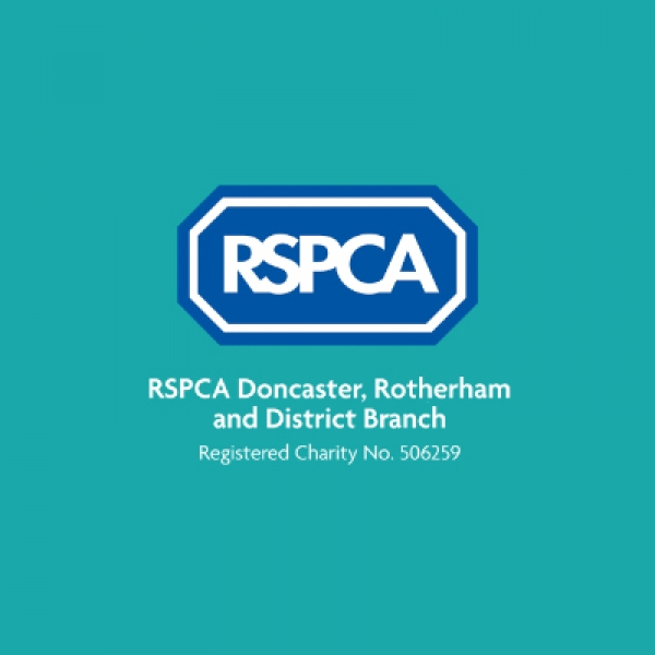 RSPCA Doncaster, Rotherham and District Branch eCards