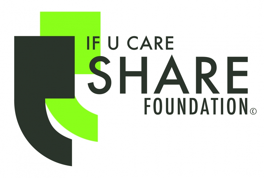 If U Care Share Foundation eCards