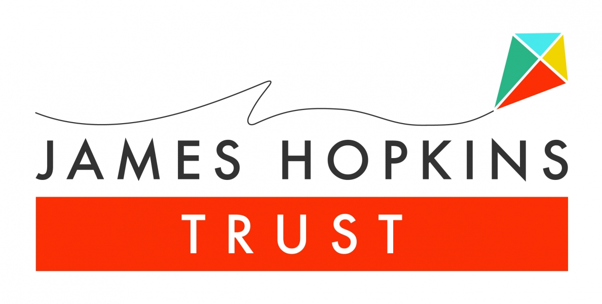 James Hopkins Trust eCards