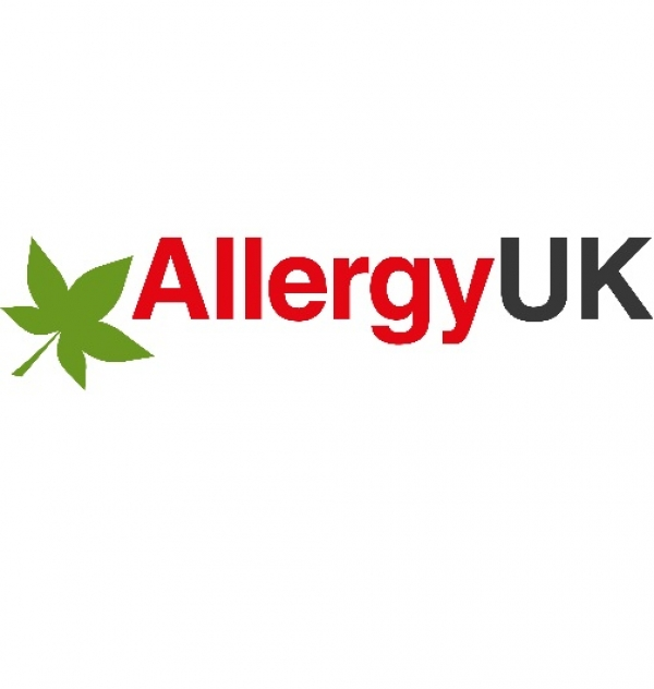 Allergy UK eCards