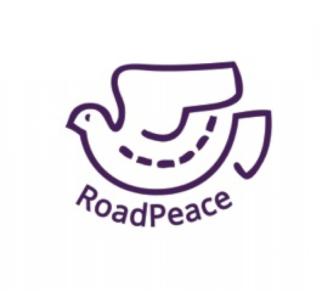 RoadPeace eCards