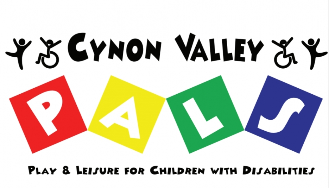 Cynon Valley PALS eCards