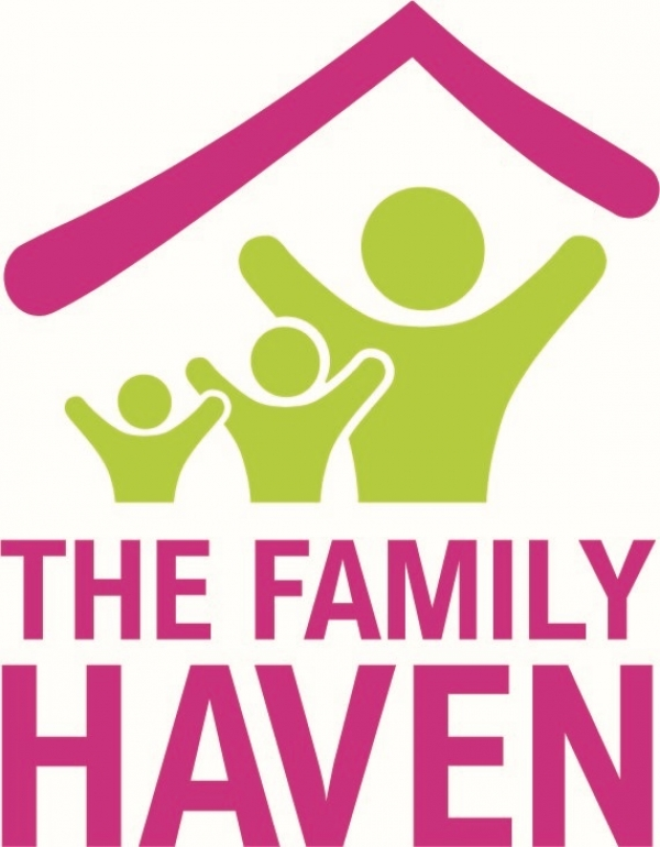 The Family Haven eCards