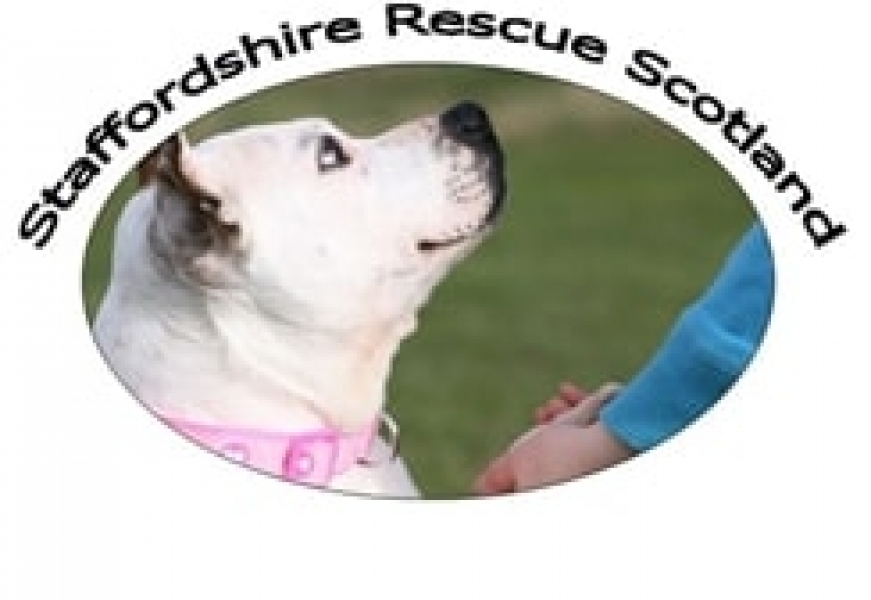 Staffordshire Rescue Scotland eCards
