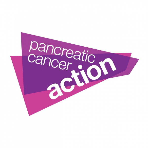 Pancreatic Cancer Action eCards