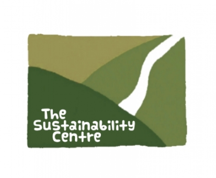 The Sustainability Centre (Earthworks Trust) eCards