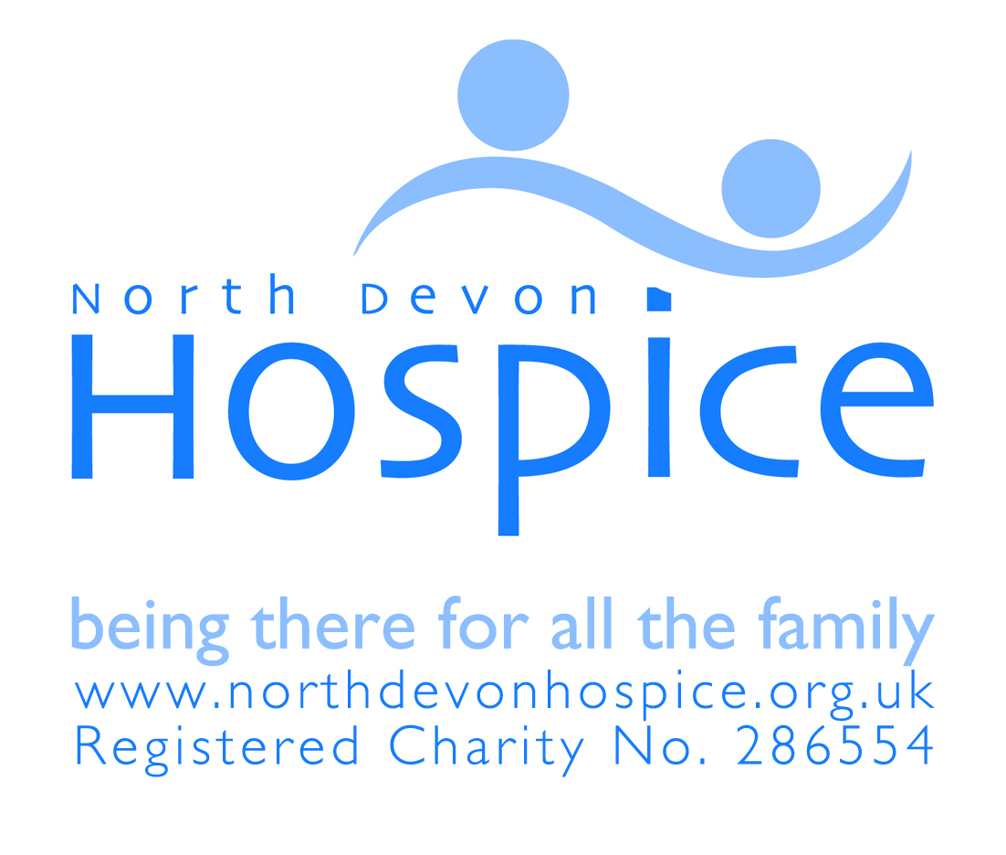 North Devon Hospice eCards