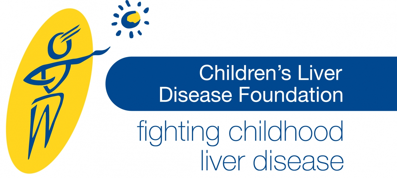 Children's Liver Disease Foundation eCards