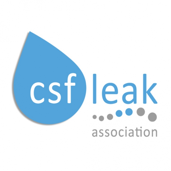 CSF Leak Association - The Cerebrospinal Fluid Leak Charity eCards