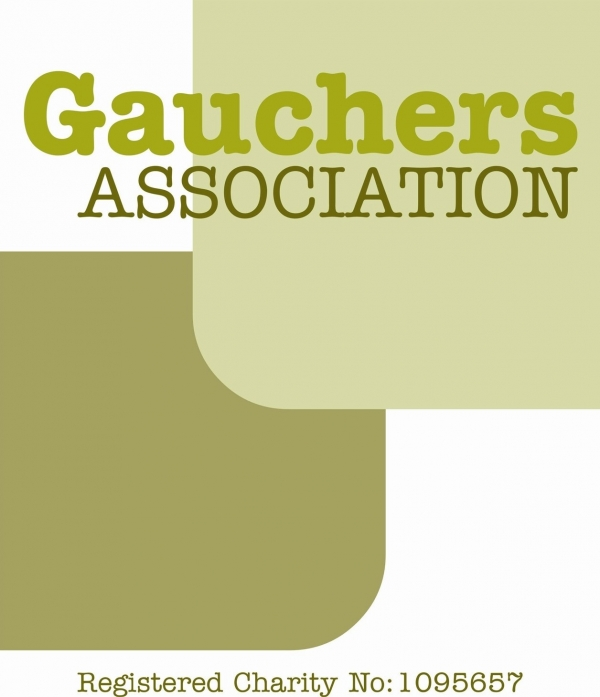 The Gauchers Association eCards
