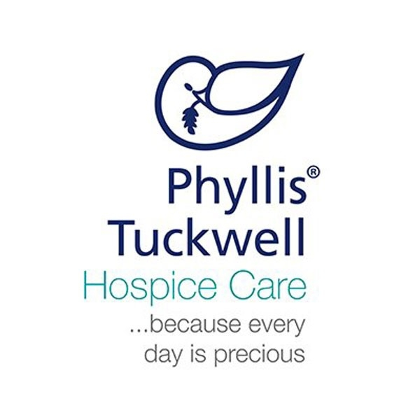 Phyllis Tuckwell Hospice Care eCards