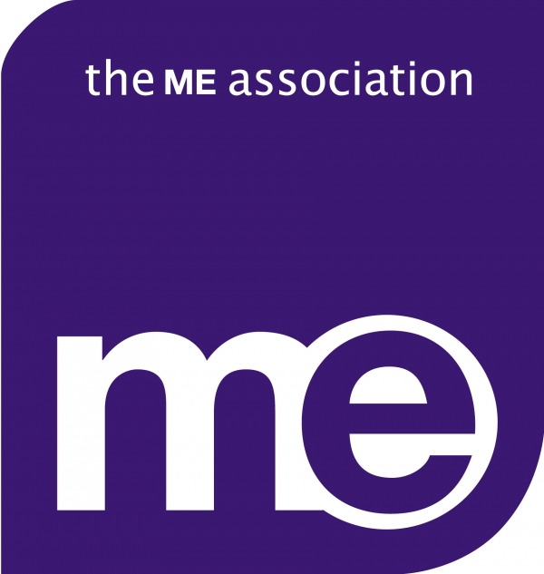 The ME Association eCards