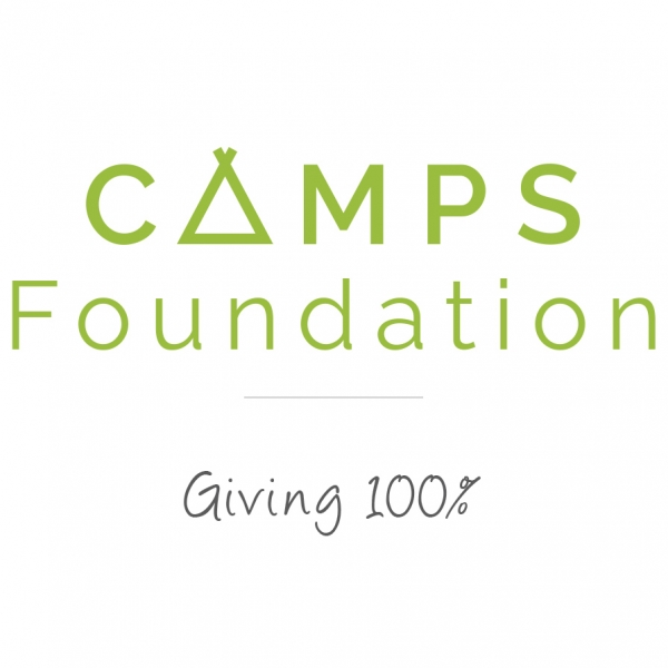 Camps Foundation eCards