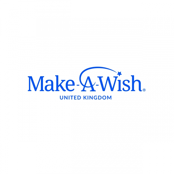 Make-A-Wish UK eCards