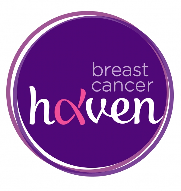 Breast Cancer Haven eCards