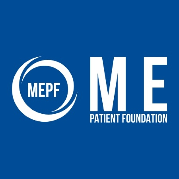 The ME Patient Foundation eCards