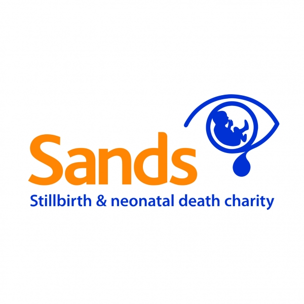 Sands, the stillbirth and neonatal death charity eCards