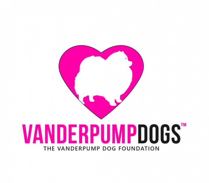 The Vanderpump Dog Foundation eCards