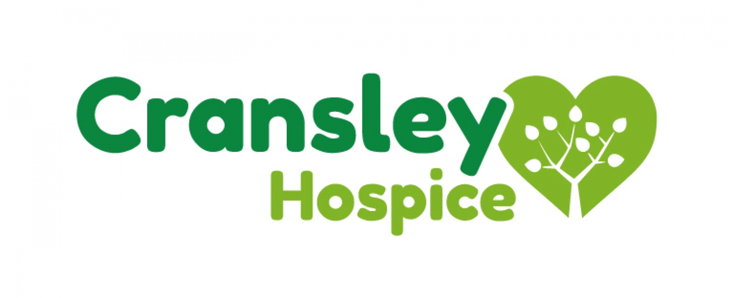 Cransley Hospice eCards