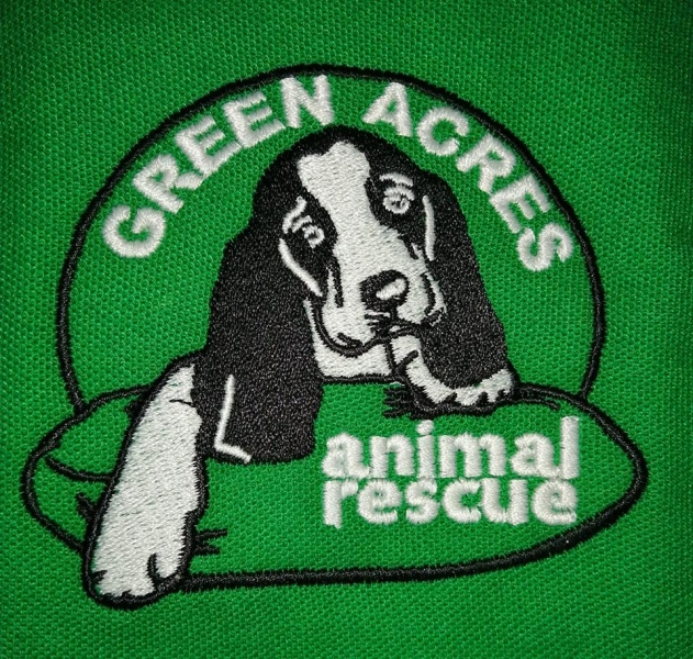 Greenacres Rescue eCards
