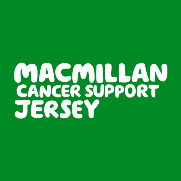 Macmillan Cancer Support Jersey eCards