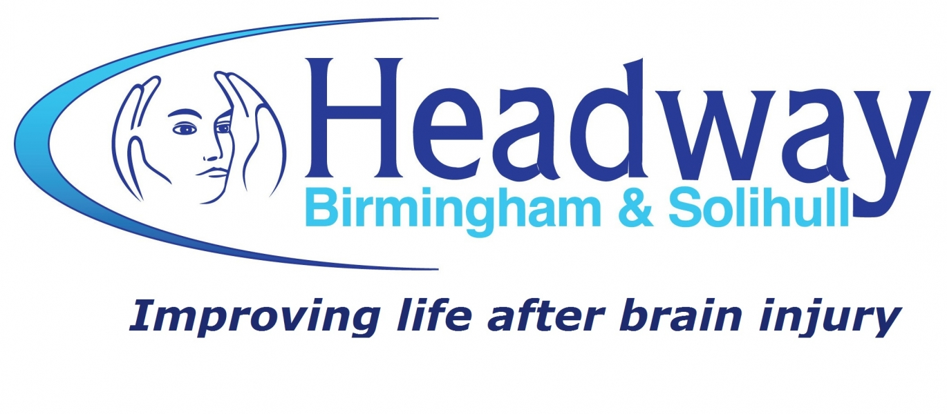 Headway Birmingham & Solihull eCards