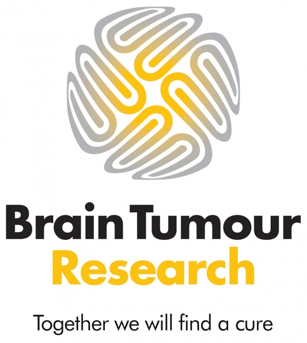 Brain Tumour Research eCards