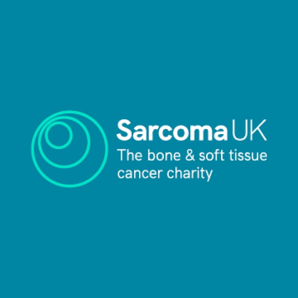 Sarcoma UK eCards