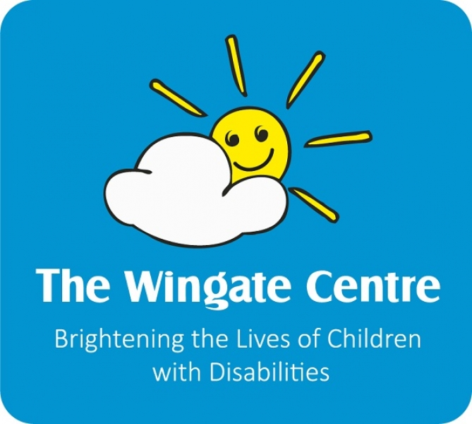 The Wingate Special Children's Trust eCards