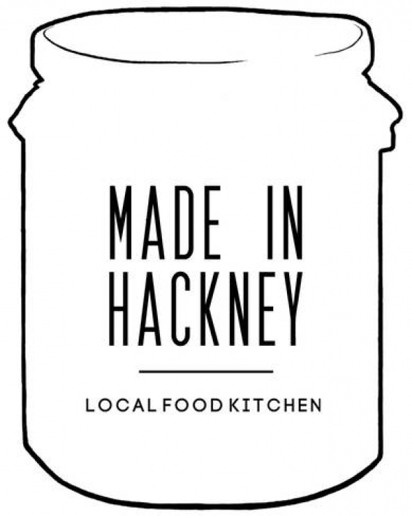 Made In Hackney eCards