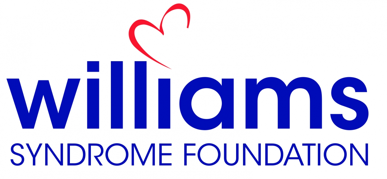 Williams Syndrome Foundation eCards